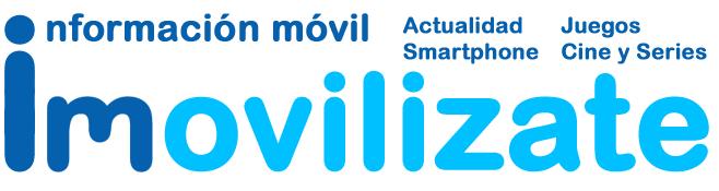 iMovilizate – Smartphone, Tecnología y mucho más.